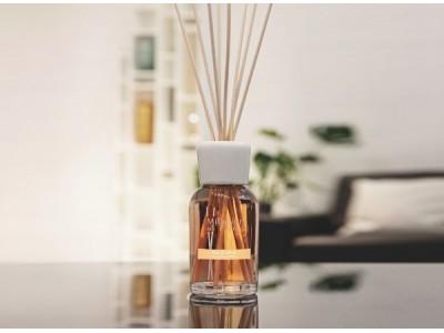 Новые ароматы в коллекции Natural и Selected!