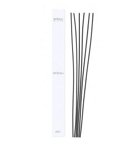 Черные палочки для диффузора  / BLACK STICKS