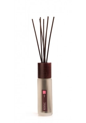 Диффузор с палочками 100 мл Водяная лилия / Ninfea