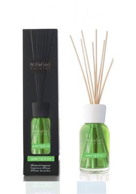 Ароматический диффузор Зеленый инжир и ирис 250мл. / Green fig & iris