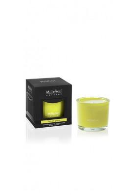 Ароматическая свеча Лемонграсс / Lemon grass