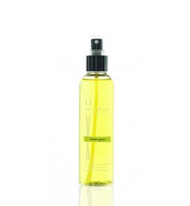 Духи-спрей для дома Лемонграсс 150 мл / Lemon grass