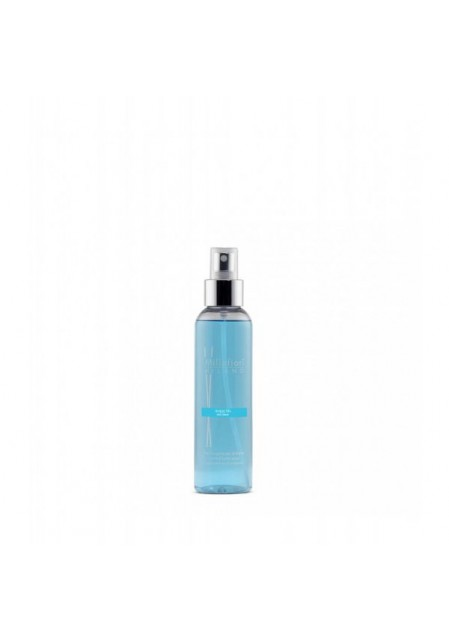 Голубое море / Acqua blu 150 мл