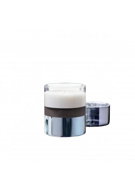 Кедр ароматическая свеча 380гр