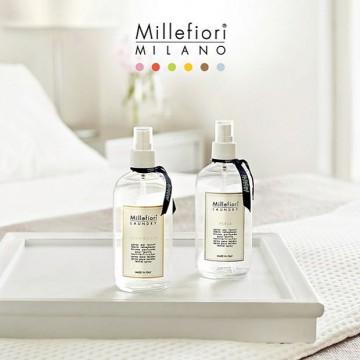 На фото наши замечательные спрей-духи для ткани от #millefiorimilano. Это бренд специализируется на производстве высококачественных натуральных ароматов для интерьера. В нашем ассортименте вы найдёте самый большой выбор продукции Millefiori в Рф: -свечей -диффузоров -масел -аромаламп -ароматов для авто ...и ещё массу всего интересного! ☺️🙈 . Переходите на наш сайт, чтобы увидеть больше 😉 Millefiorirussia.ru . Все товары в наличии ✅ 👍🏻 . Удачных вам покупок и до встречи в нашем флагманском магазине! 🛍❤️ . 💌Заказ: директ / сайт / по телефону или в нашем шоуруме по адресу: 💫Адрес: Flacon, Большая Новодмитриевская 36с2, 2 этаж (с 12.00 до 21.00) 💫Телефон: 8(499)755-65-70 💫Сайт: www.ycrussia.ru Millefiorirussia.ru . #flames #candlewarmers #durance #durancefrance #yankeecandleinrussia #millefiorimilano #yankeecandle #candle #cozyhome #ароматыдлядома #ароматыдляавто #millefiori #флакон  #дизайнзаводфлакон #заводфлакон #fashionfriends #clubfashionblogger #fashiontrends #дизайнзаводфлакон #flacon #аксессуарыдлядома