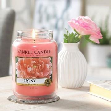 Бережно доставим любимые ароматы Yankee Candle прямо к вашей двери🚚❤️ . Оформляйте заказ на нашем сайте 👉🏻 ycrussia.ru или приходите в шоу-рум на Флакон!✨