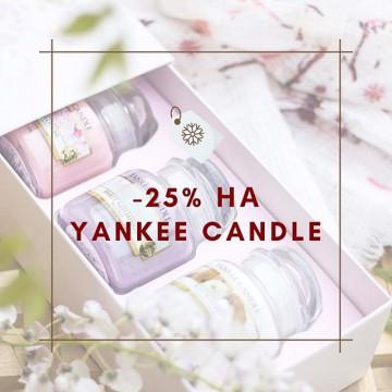 И снова скидки!🥰На этот раз мы дарим скидку -25% на все товары с ограниченным количеством🔥 ⠀ Поторопитесь получить свой любимый аромат по приятной цене на нашем сайте 👉🏻 ссылка в шапке профиля!❤️